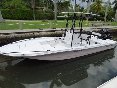 hells bay boats estero for sale which 25 foot bay boat page 4 tigerdroppings