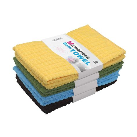 Cleaning Polyester Microfiber by China Microfiber Cleaning Cloth And Blanket Products