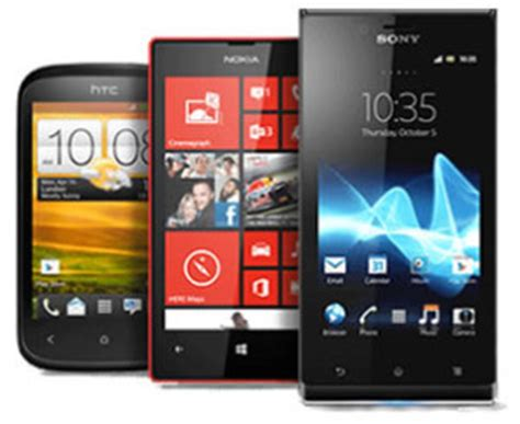 mobile contracts uk guaranteed mobile phone contracts