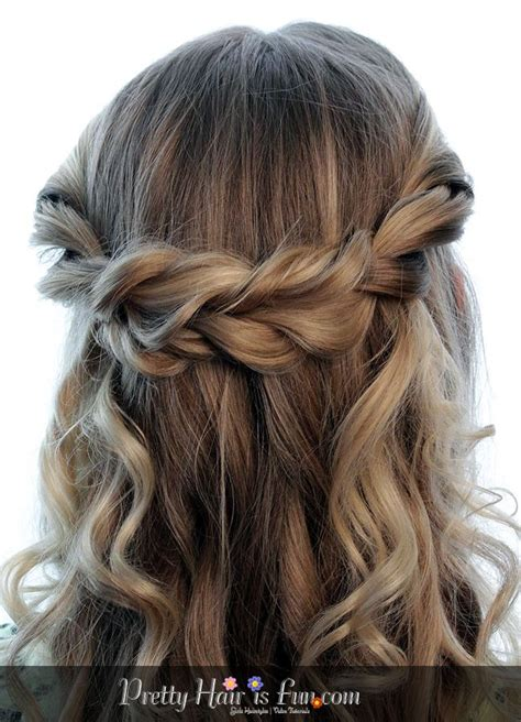 and easy hairstyles for school dances easy hairstyles for school dances 78 best images about wedding hairstyles on