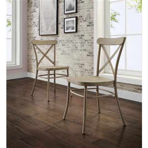 better homes and gardens bryant dining rustic brown better homes and gardens bryant 7 piece dining set