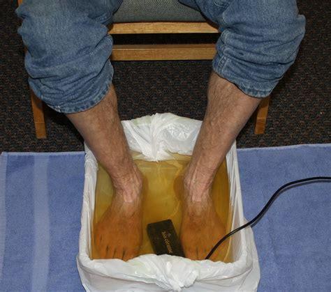 Foot Detox Near Me by Detox Foot Bath Yelp