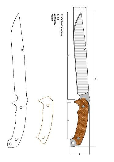 Pin Golok By Betawionline Shop 2253 best knife patterns images on knife