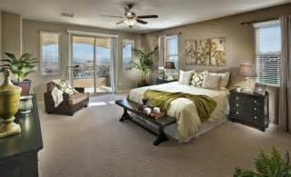 a peaceful spa inspired bedroom bedroom designs pinterest