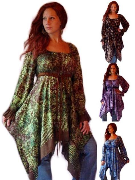 Blouse Batik O f796 blouse tunic top empire batik sleeve arc asym hem style made to order ebay