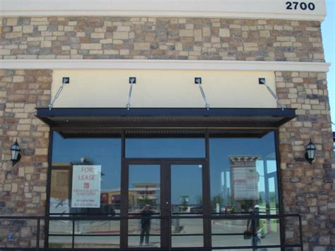 Awnings Fort Worth by Victory Awnings 007