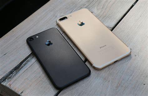 10 voor het kopen een refurbished iphone forza