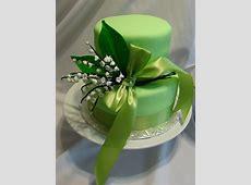 green cake #beyondcolorcontest | Cakes | Pinterest ... Happy Retirement Cake