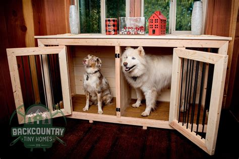 handmade dog house for sale handmade dog crate tables for tiny homes and other homes too