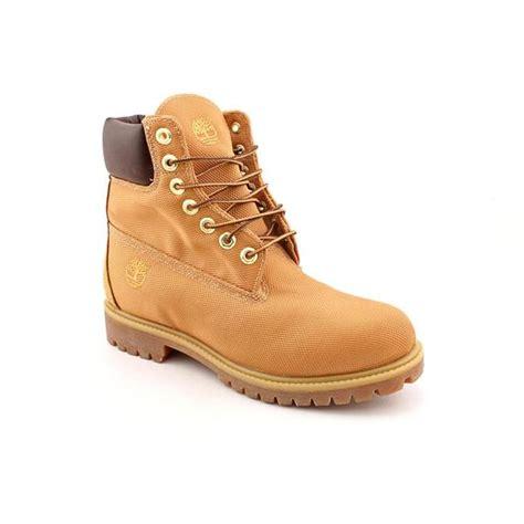 mens boots size 14 wide mens size 14 boots 28 images rockport coldsprings h