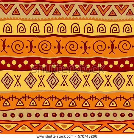 material theme colors and patterns seamless color pattern in ethnic style ornamental element