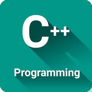 C++ Programming İndir - Android için C++ Öğrenme ... C- Programming Logo