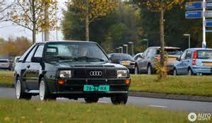 audi sport quattro 27 october 2016 autogespot