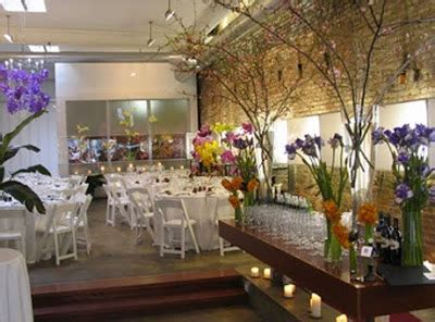 design house decor floral park ny the design inspirationalist ny wedding diy venues the 5 boroughs