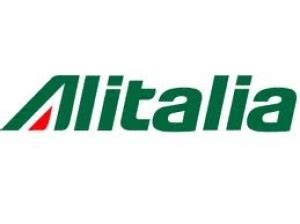 Alitalia : Compagnies aériennes Tunis