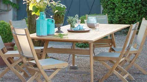 mobilier de jardin en mobilier de jardin