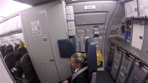 aborted take off tdr a320 aborted take off youtube