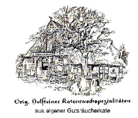 masurenhof dortmund branchenportal 24 rechtsanw 228 ltin buer
