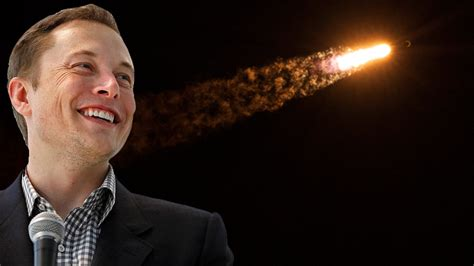 elon musk mcu on a whim elon musk makes all spacex photos public domain