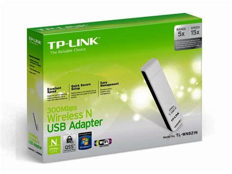 Tp Link Wireless Usb Wifi Tplink Tl Wn821n 300mbps Usb Wifi Receiver tp link tl wn821n wireless n300 usb adapter tl wn821n