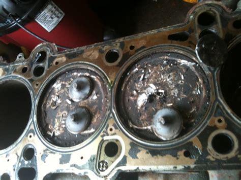 2004 Kia Sorento Engine 2004 Kia Engine Seizure 4 Complaints