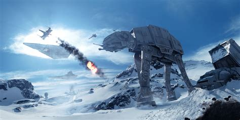 wallpaper destroyer game star wars battlefront 2015 5k retina ultra hd wallpaper