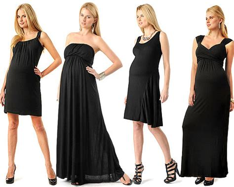 magazine atuendos oficina elegant wedding guest style smart looks for soon to be mums