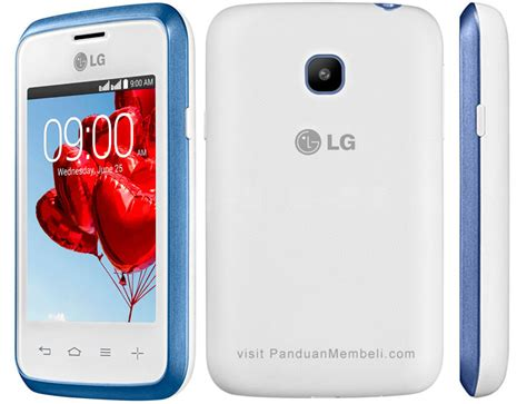 Hp Nexus Termurah lg l20 hp android lg murah di bawah 1 juta panduan membeli