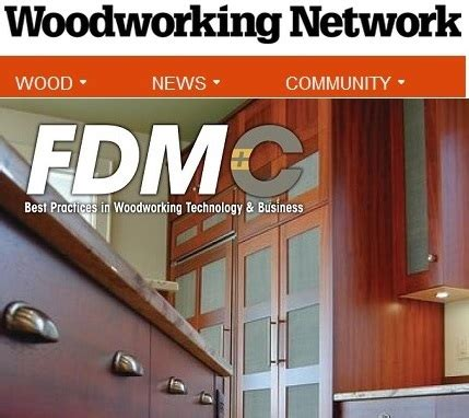 woodworkers network cci media inc acquires woodworking network from vance
