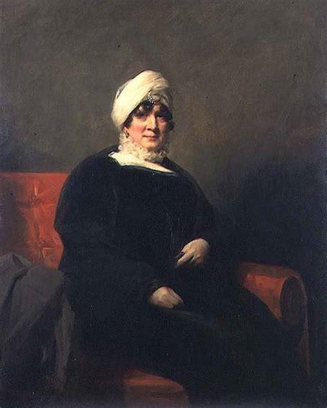 libro gainsborough a portrait lady catherine de bourgh orgullo prejuicio