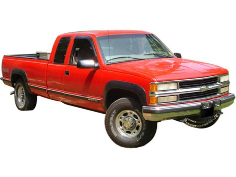 gmc performance truck parts chevy gmc diesel performance parts