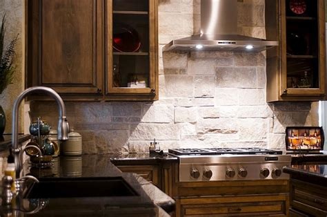 kitchen and bathroom remodeling santa fe alvin league