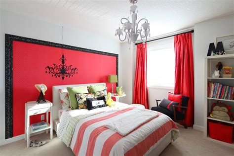 furniture for teenage girl bedrooms luxurious bedrooms for teen girls furniture for teenage
