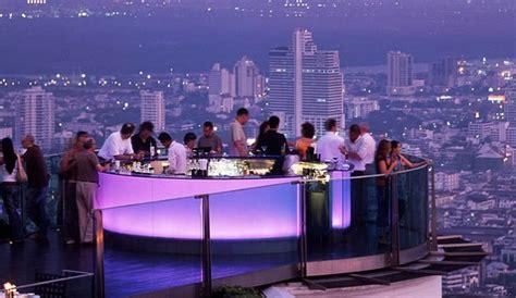sky room dress code lebua at state tower bangkok thailand jetsetter
