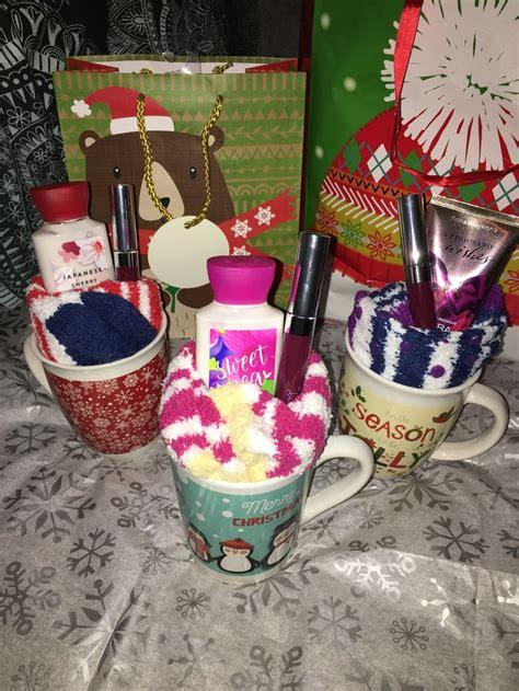 1000 ideas about roommate gifts on pinterest university