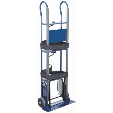 rent a furniture dolly at home depot image mag