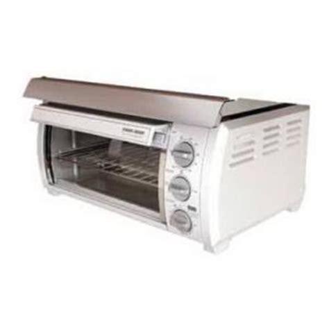 Under Counter Toaster Oven Walmart Under Cabinet Toaster Oven Black