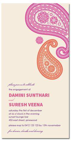 indian birthday card template garba invitation border search i do