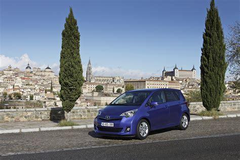 shortest cars in length shortest 2014 car 2014 shortest cars in length