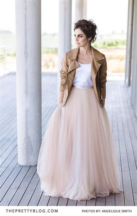 casual wedding dress pink best 25 pink leather jackets ideas on pinterest pink