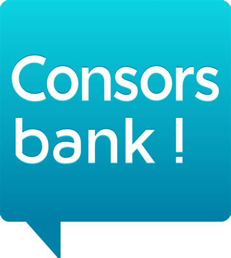 renault bank blz cortal consors bank musterdepot er 246 ffnen