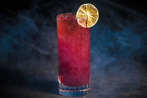 halloween drink names halloween cocktails the london guide about time