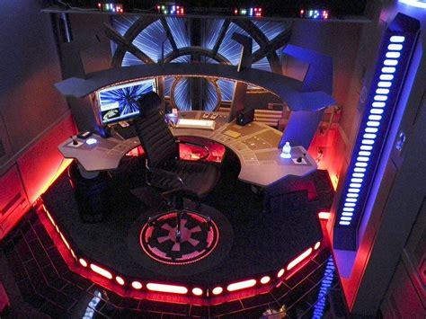 star wars desk l star wars desk home design