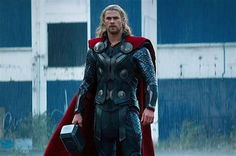 thor film dailymotion dailymotion official blognew movie trailers this week