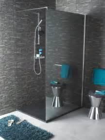 mod 232 le salle de bain avec 224 l italienne salle de