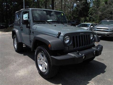 Jeep Wrangler Lease Nj Lease 2014 Jeep Grand Limited Wrangler Compass