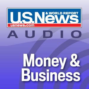 Columbia Mba Usnews by Us News Money And Business Free Radio Tunein