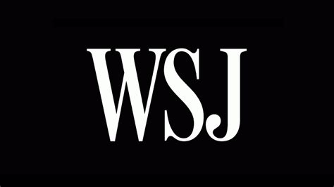 wsj mobile site wall journal site hacked with pro pewdiepie message