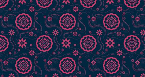 pattern design in photoshop 50 extremely beautiful photoshop patterns pattern and
