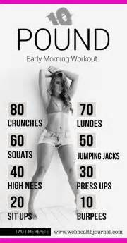 best work at home 25 best ideas about ab workout plans on